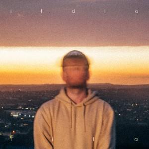 ildio - lila EP (1000x1000).jpg