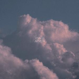 Thalis - Atmos (1000x1000).jpg
