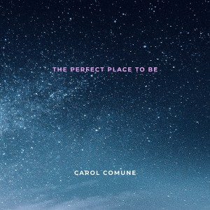 carol-comune-the-perfect-place-to-be.jpg