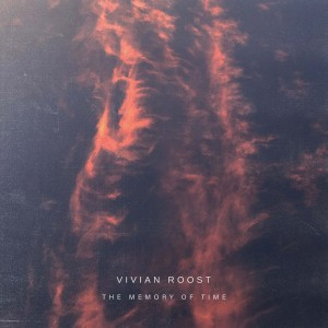 vivian-roost-the-memory-of-time-ep.jpg